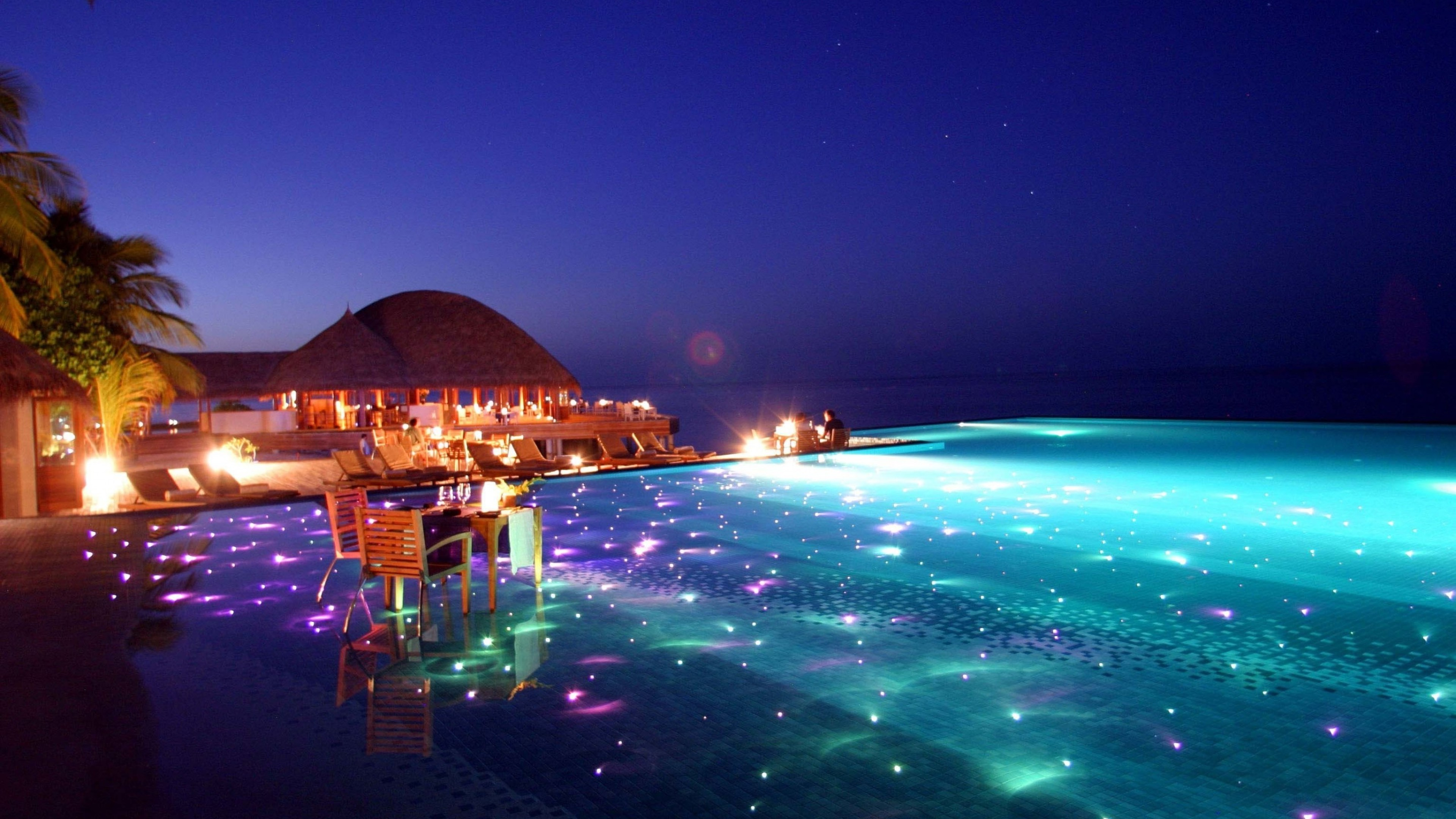 amazing beautiful places 1538069102 - Amazing Beautiful Places - beautiful place wallpapers, beach wallpapers