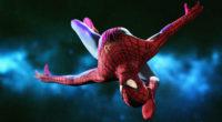 amazing spiderman digital art 1536523006 200x110 - Amazing Spiderman Digital Art - superheroes wallpapers, spiderman wallpapers, hd-wallpapers, digital art wallpapers, artwork wallpapers, artist wallpapers, 5k wallpapers, 4k-wallpapers