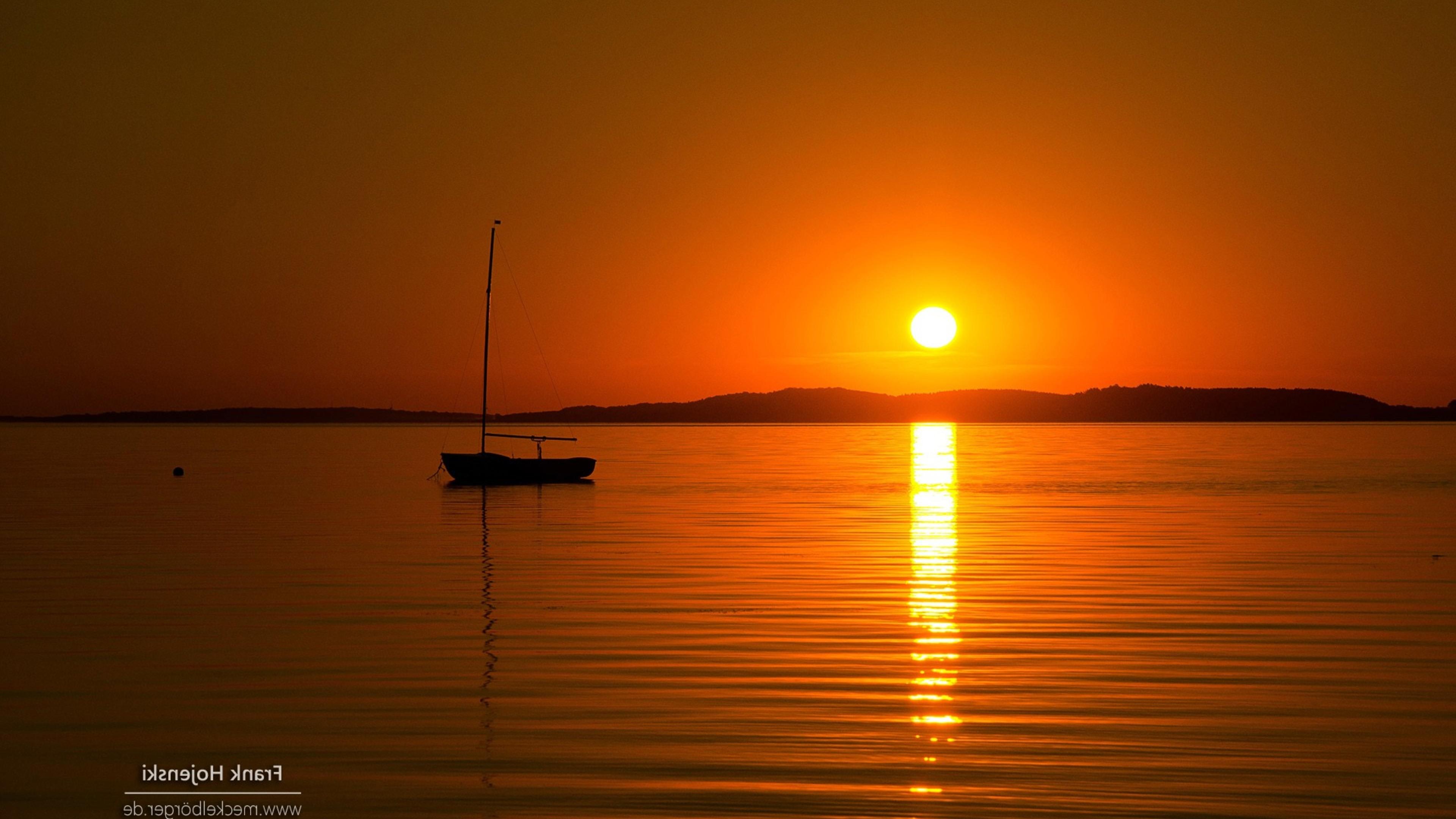 amazing sunset 1535930769 - Amazing Sunset - sunset wallpapers, nature wallpapers