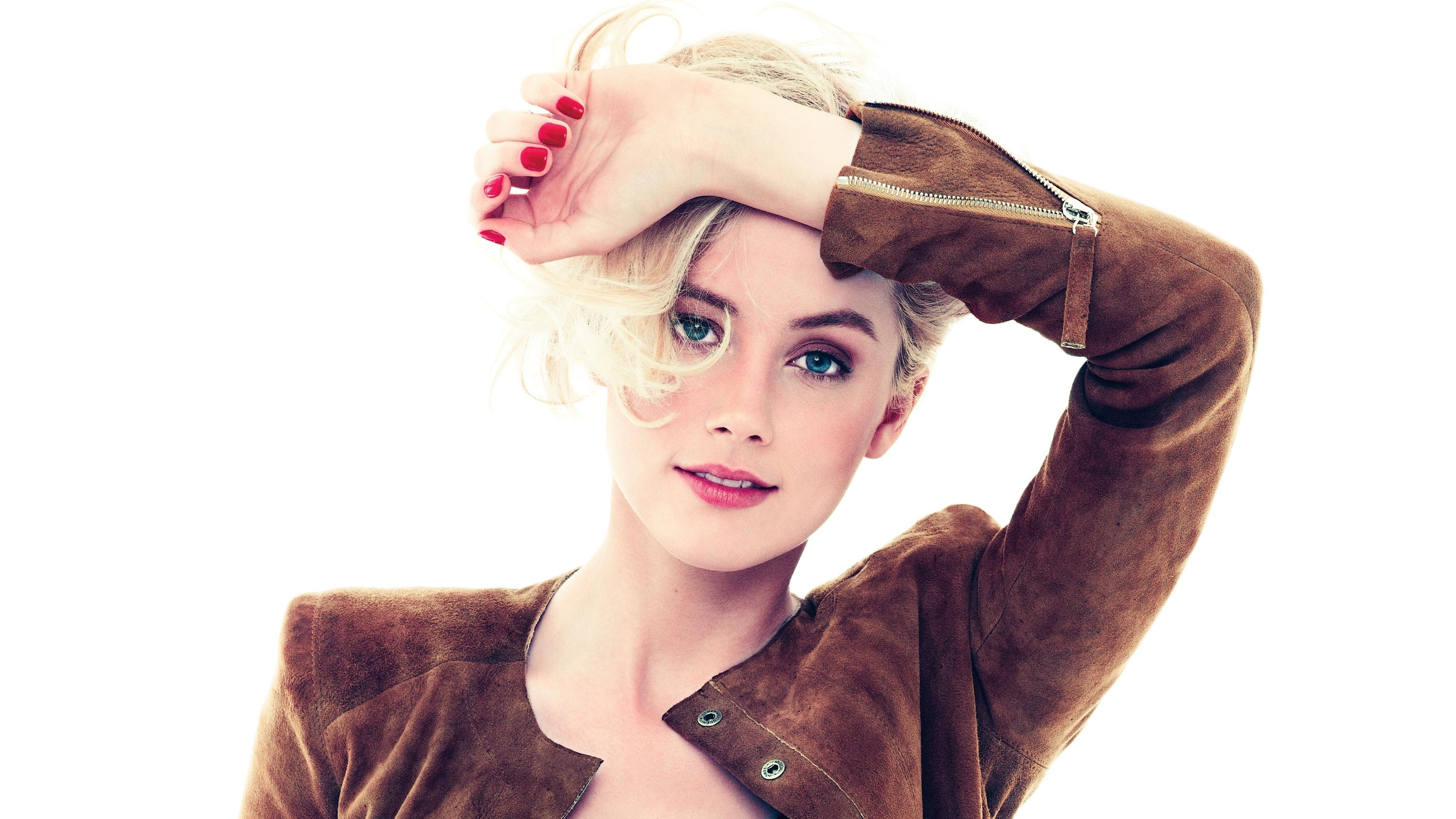 amber heard 2019 5k latest 1536952279 - Amber Heard 2019 5k Latest - hd-wallpapers, girls wallpapers, celebrities wallpapers, amber heard wallpapers, 5k wallpapers, 4k-wallpapers