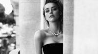 amber heard 4k monochrome 1536859071 200x110 - Amber Heard 4k Monochrome - monochrome wallpapers, hd-wallpapers, girls wallpapers, celebrities wallpapers, black and white wallpapers, amber heard wallpapers, 4k-wallpapers