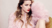 amber heard 6 1536857318 200x110 - Amber Heard 6 - hd-wallpapers, girls wallpapers, celebrities wallpapers, amber heard wallpapers