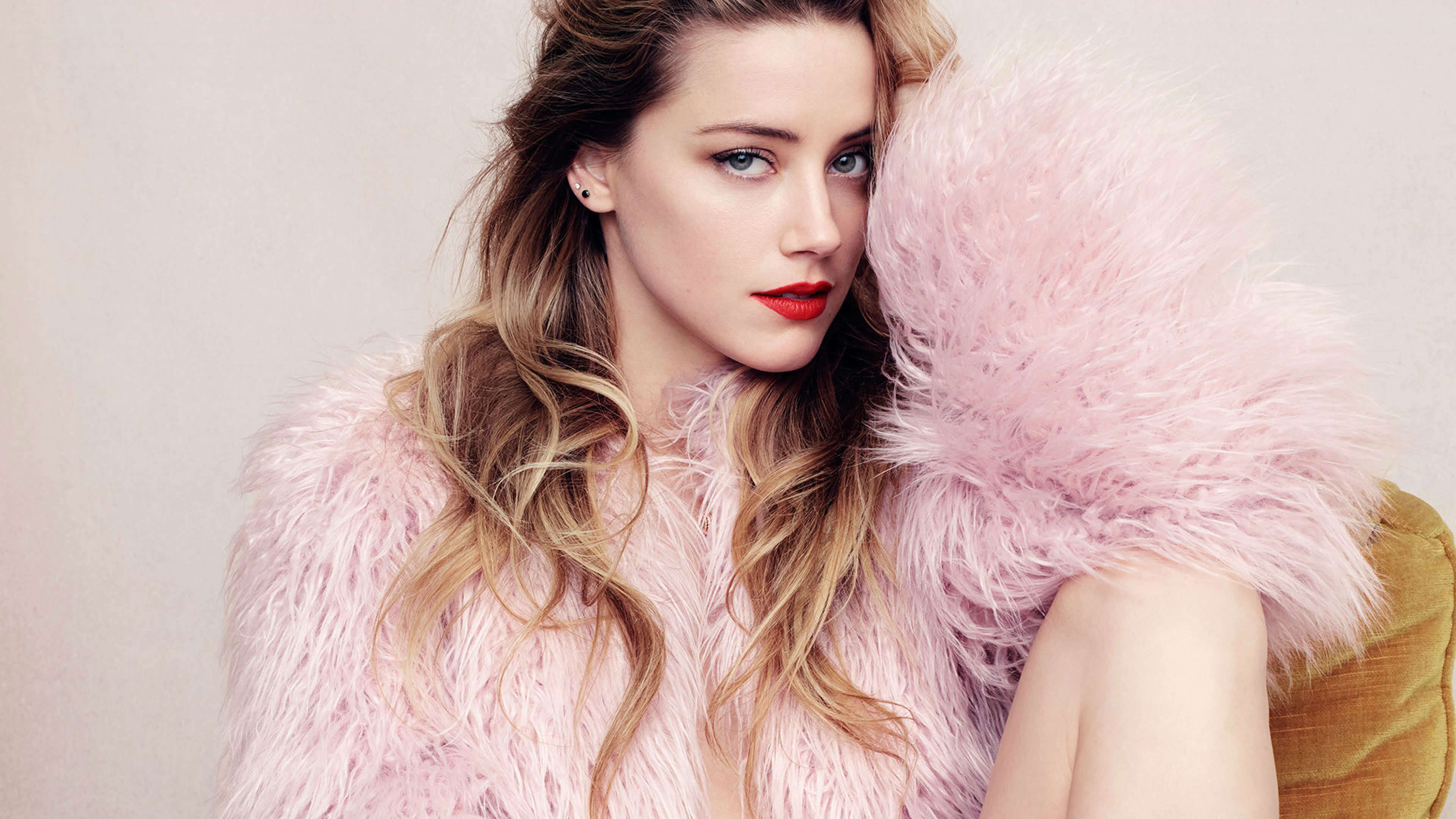 amber heard 6 1536857318 - Amber Heard 6 - hd-wallpapers, girls wallpapers, celebrities wallpapers, amber heard wallpapers