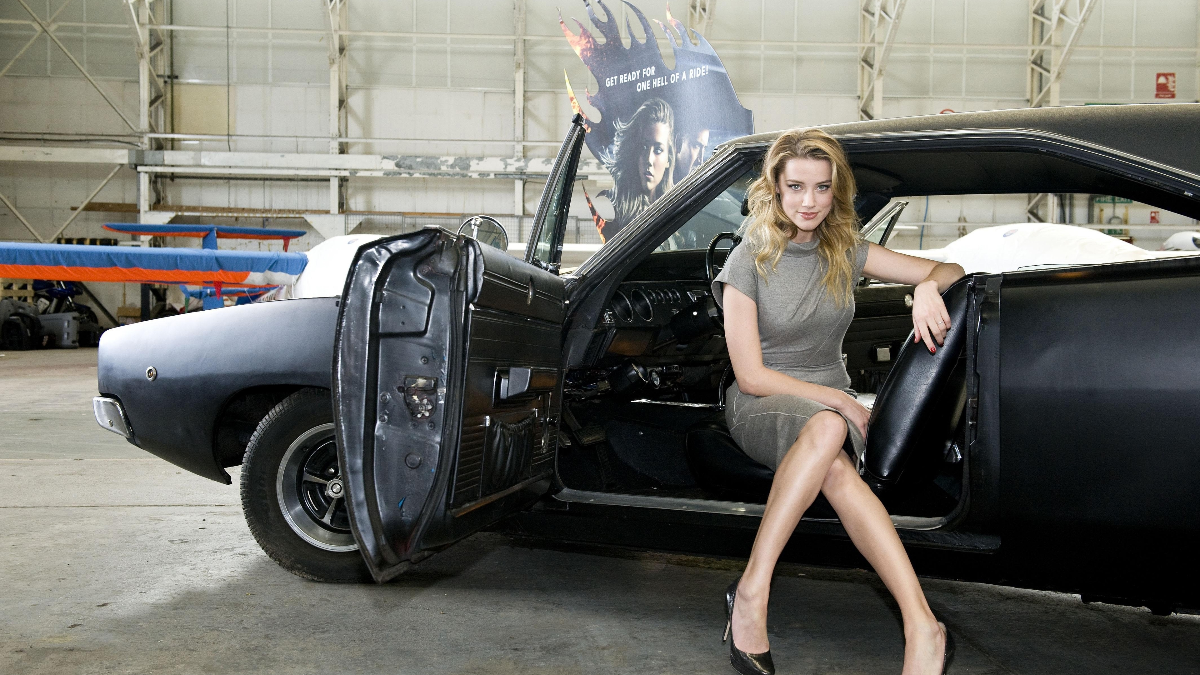 amber heard drive angry movie photoshoot 1536863849 - Amber Heard Drive Angry Movie Photoshoot - photoshoot wallpapers, hd-wallpapers, girls wallpapers, celebrities wallpapers, amber heard wallpapers, 4k-wallpapers