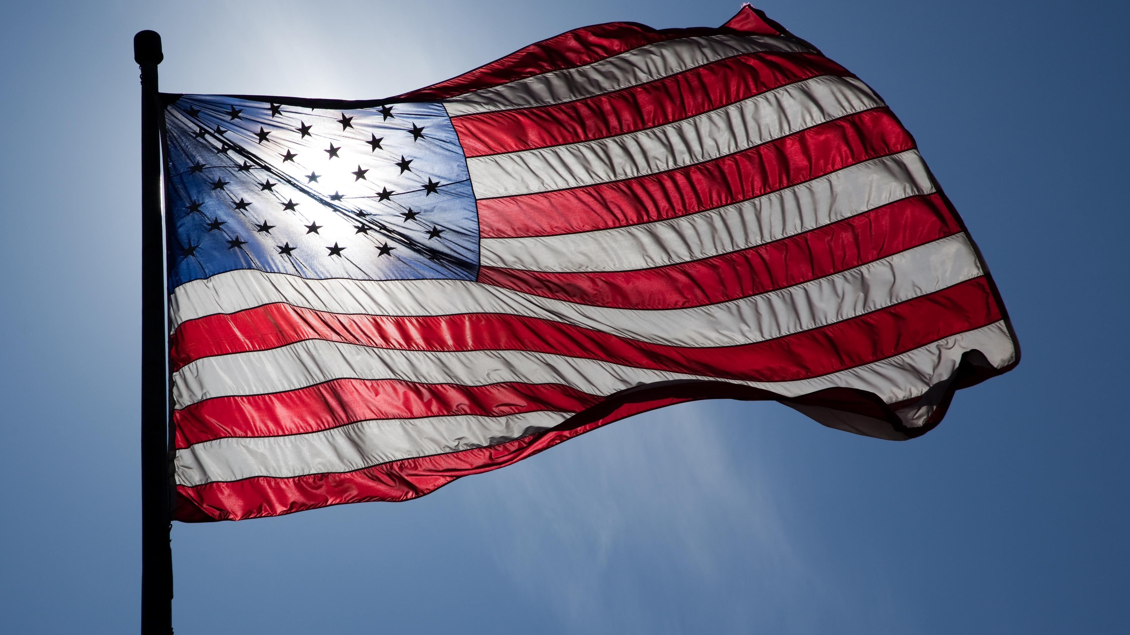 american flag 1538068976 - American Flag - world wallpapers, flag wallpapers, america wallpapers