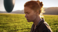 amy adams in arrival movie 1536399793 200x110 - Amy Adams In Arrival Movie - arrival wallpapers, amy adams wallpapers, 2016 movies wallpapers