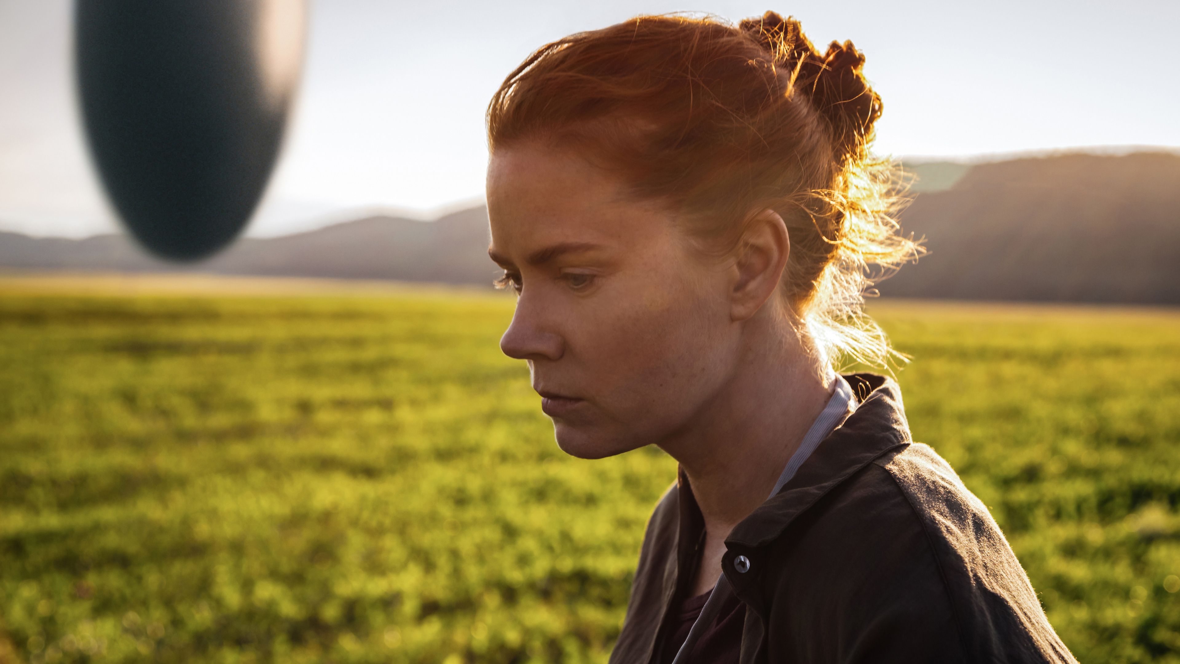amy adams in arrival movie 1536399793 - Amy Adams In Arrival Movie - arrival wallpapers, amy adams wallpapers, 2016 movies wallpapers