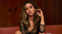 ana de armas 2019 1536862780 200x110 - Ana De Armas 2019 - hd-wallpapers, girls wallpapers, celebrities wallpapers, ana de armas wallpapers, 4k-wallpapers