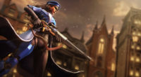 ana overwatch 5k 1537692873 200x110 - Ana Overwatch 5k - sniper wallpapers, overwatch wallpapers, hd-wallpapers, games wallpapers, deviantart wallpapers4k wallpapers, deviantart wallpapers, artwork wallpapers, ana overwatch wallpapers, 5k wallpapers