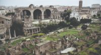 ancient city colosseum rome ruins 4k 1538064995 200x110 - ancient city, colosseum, rome, ruins 4k - Rome, Colosseum, ancient city
