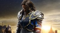 anduin lothar in warcraft movie 1536363010 200x110 - Anduin Lothar In Warcraft Movie - warcraft wallpapers, movies wallpapers, 2016 movies wallpapers