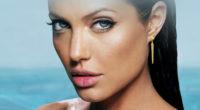 angelina jolie 2016 1536856825 200x110 - Angelina Jolie 2016 - girls wallpapers, celebrities wallpapers, angelina jolie wallpapers