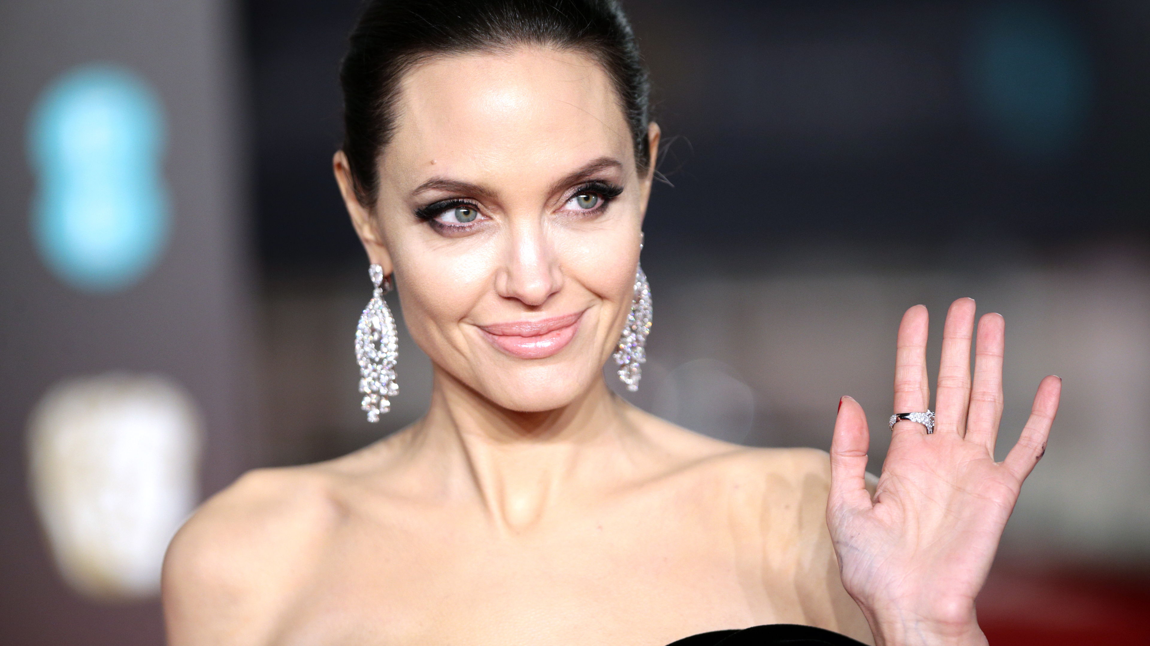 angelina jolie 2019 1536863857 - Angelina Jolie 2019 - hd-wallpapers, girls wallpapers, celebrities wallpapers, angelina jolie wallpapers, 5k wallpapers, 4k-wallpapers