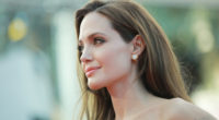 angelina jolie 5k 2019 1536950826 200x110 - Angelina Jolie 5k 2019 - hd-wallpapers, girls wallpapers, celebrities wallpapers, angelina jolie wallpapers, 5k wallpapers, 4k-wallpapers