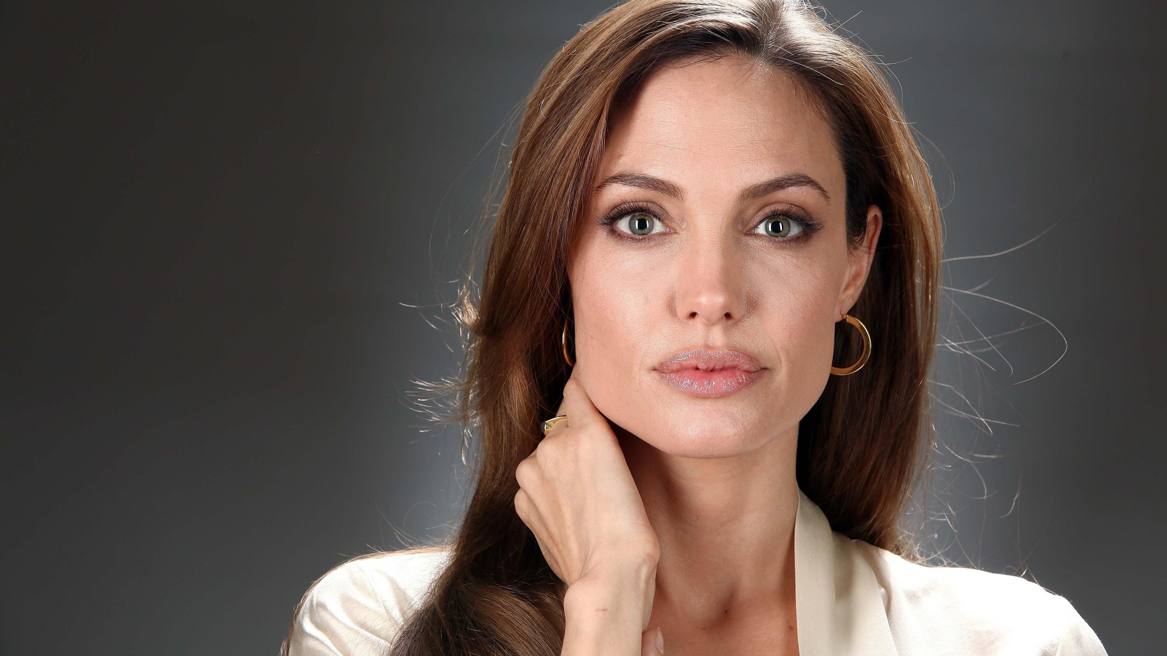 angelina jolie 5k 1536950637 - Angelina Jolie 5k - hd-wallpapers, girls wallpapers, celebrities wallpapers, angelina jolie wallpapers, 5k wallpapers, 4k-wallpapers
