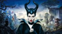 angelina jolie in maleficent movie 1536361918 200x110 - Angelina Jolie In Maleficent Movie - movies wallpapers, maleficent wallpapers, celebrities wallpapers, angelina jolie wallpapers