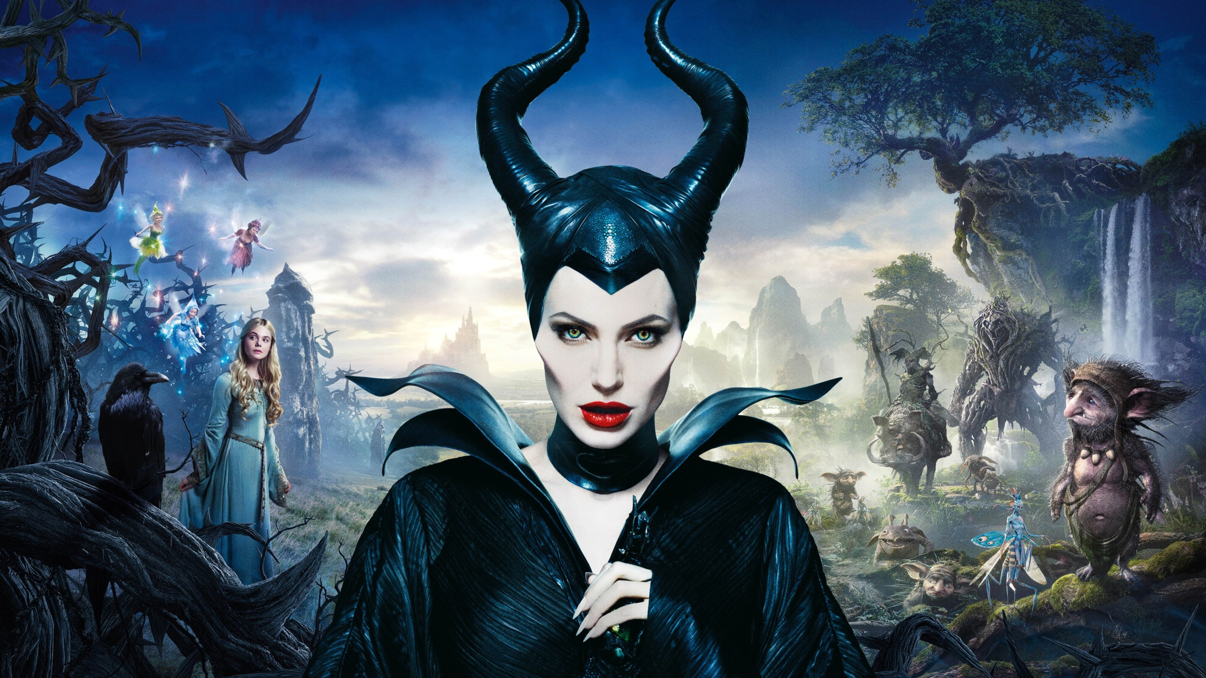 angelina jolie in maleficent movie 1536361918 - Angelina Jolie In Maleficent Movie - movies wallpapers, maleficent wallpapers, celebrities wallpapers, angelina jolie wallpapers