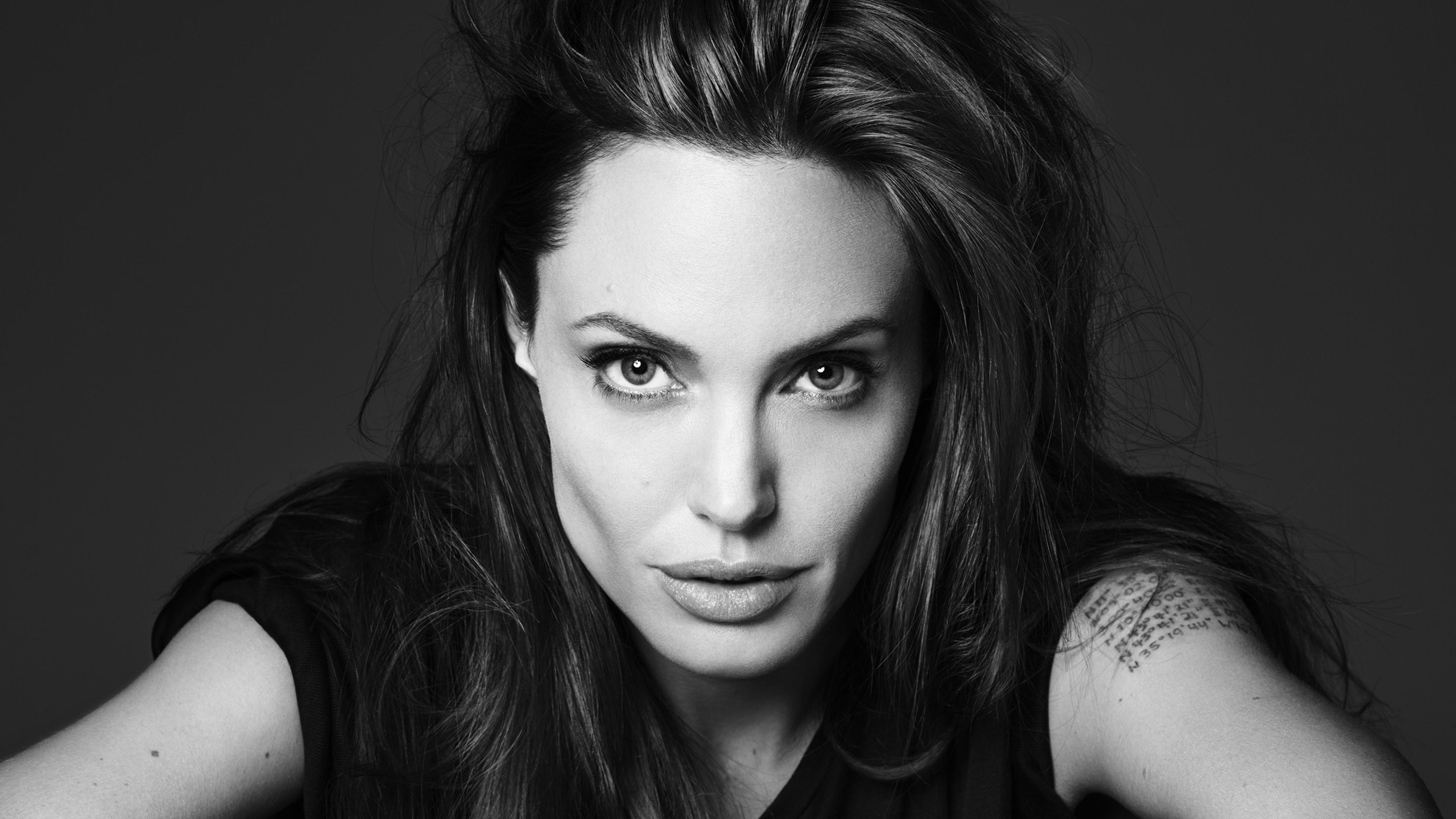 angelina jolie 1536855298 - Angelina Jolie - photoshoot wallpapers, celebrities wallpapers, angelina jolie wallpapers