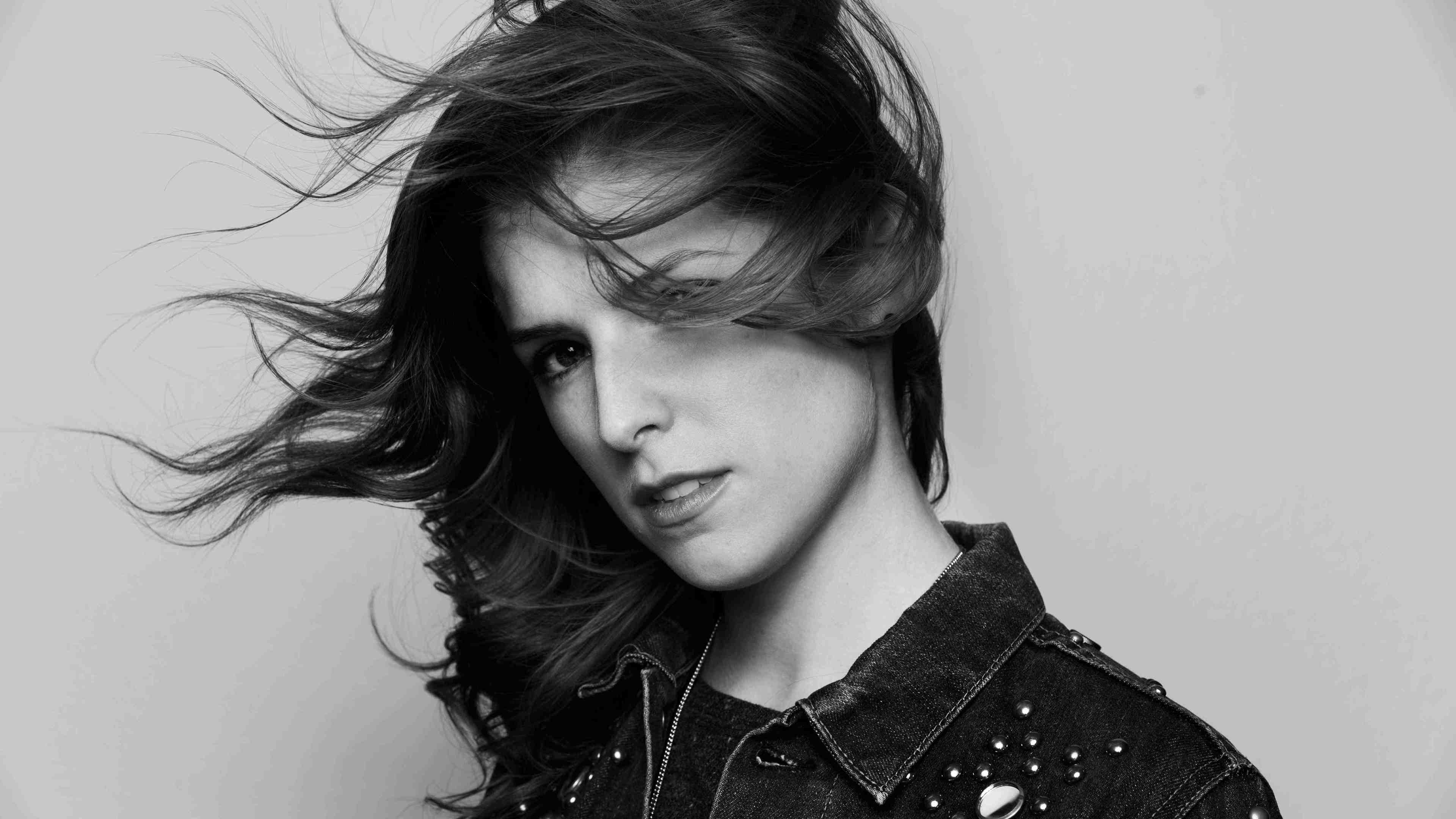 anna kendrick black and white 1536862710 - Anna Kendrick Black And White - monochrome wallpapers, hd-wallpapers, girls wallpapers, dianna agron wallpapers, celebrities wallpapers, black and white wallpapers, 5k wallpapers, 4k-wallpapers