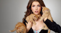 anna kendrick with cats 1536857523 200x110 - Anna Kendrick With Cats - girls wallpapers, celebrities wallpapers, cat wallpapers, anna kendrick wallpapers, 5k wallpapers
