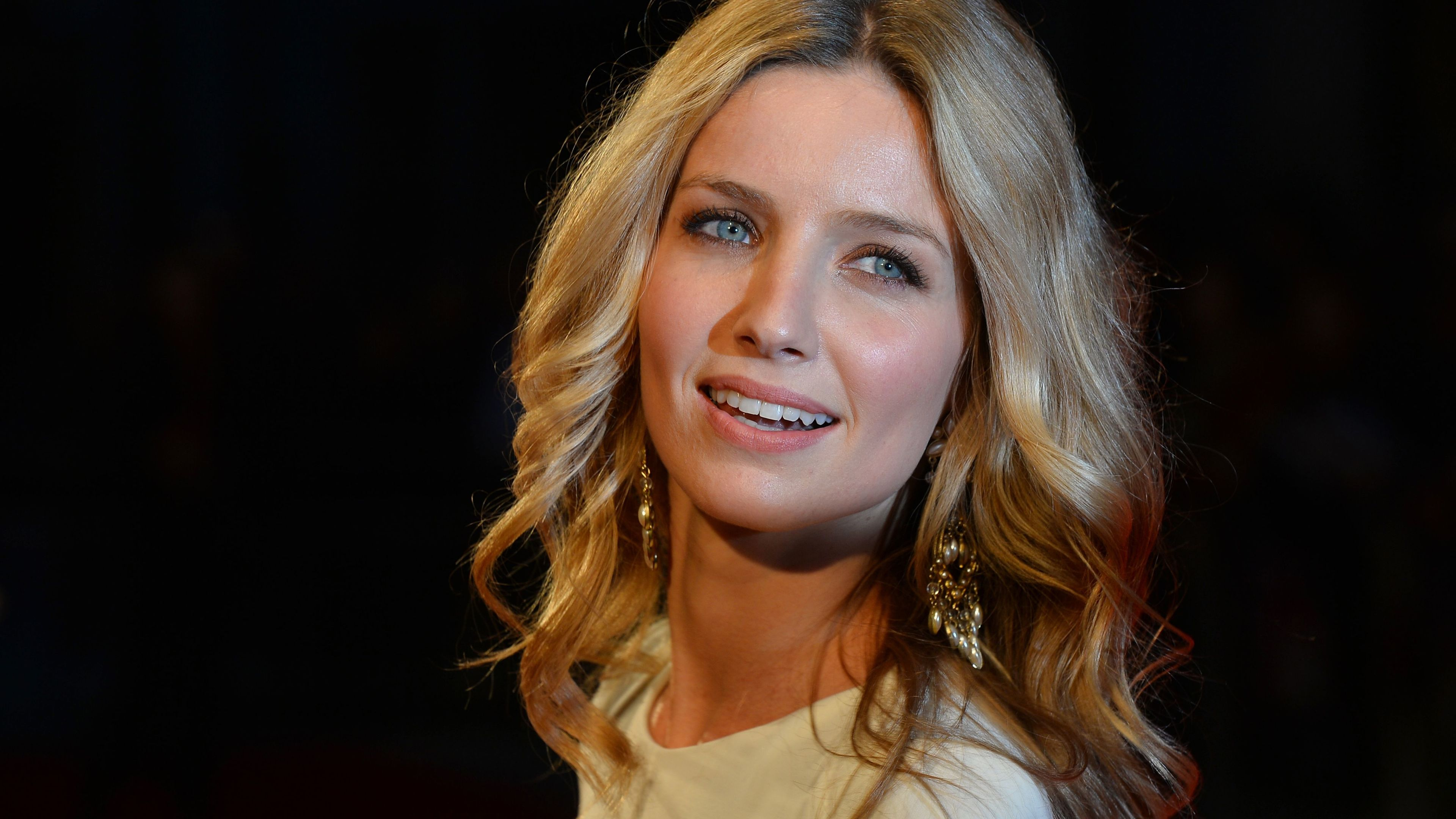 annabelle wallis 4k 1536863053 - Annabelle Wallis 4k - hd-wallpapers, girls wallpapers, celebrities wallpapers, annabelle wallis wallpapers, 4k-wallpapers