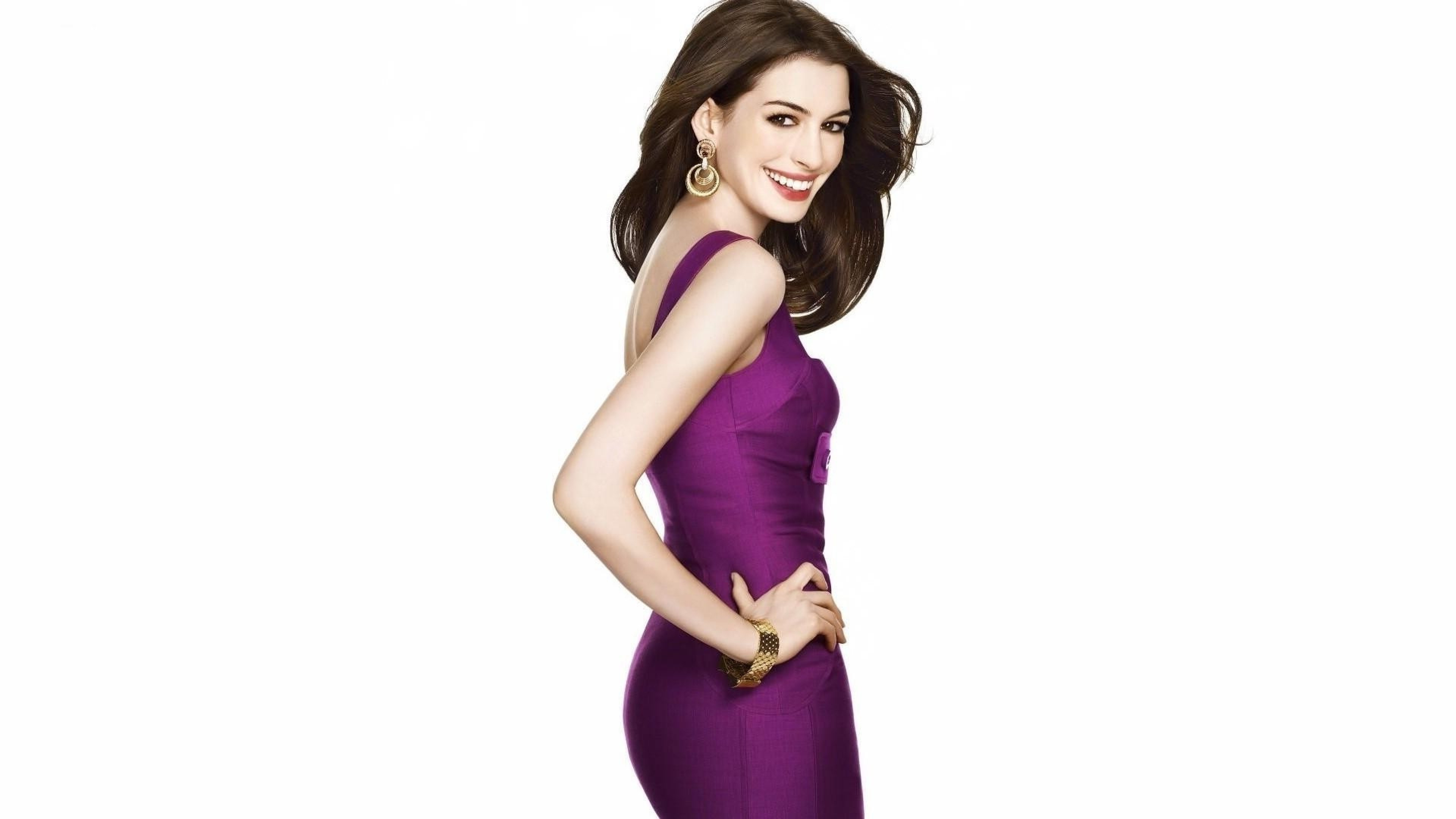 anne hathway 1536855781 - Anne Hathway - girls wallpapers, celebrities wallpapers, anne hathaway wallpapers
