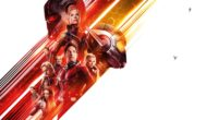 ant man and the wasp 12k 1537645312 200x110 - Ant Man And The Wasp 12k - movies wallpapers, hd-wallpapers, ant man wallpapers, ant man and the wasp wallpapers, 8k wallpapers, 5k wallpapers, 4k-wallpapers, 2018-movies-wallpapers, 12k wallpapers, 10k wallpapers