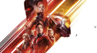 ant man and the wasp movie 10k 1537645404 200x110 - Ant Man And The Wasp Movie 10k - movies wallpapers, hd-wallpapers, ant man wallpapers, ant man and the wasp wallpapers, 8k wallpapers, 5k wallpapers, 4k-wallpapers, 2018-movies-wallpapers, 10k wallpapers