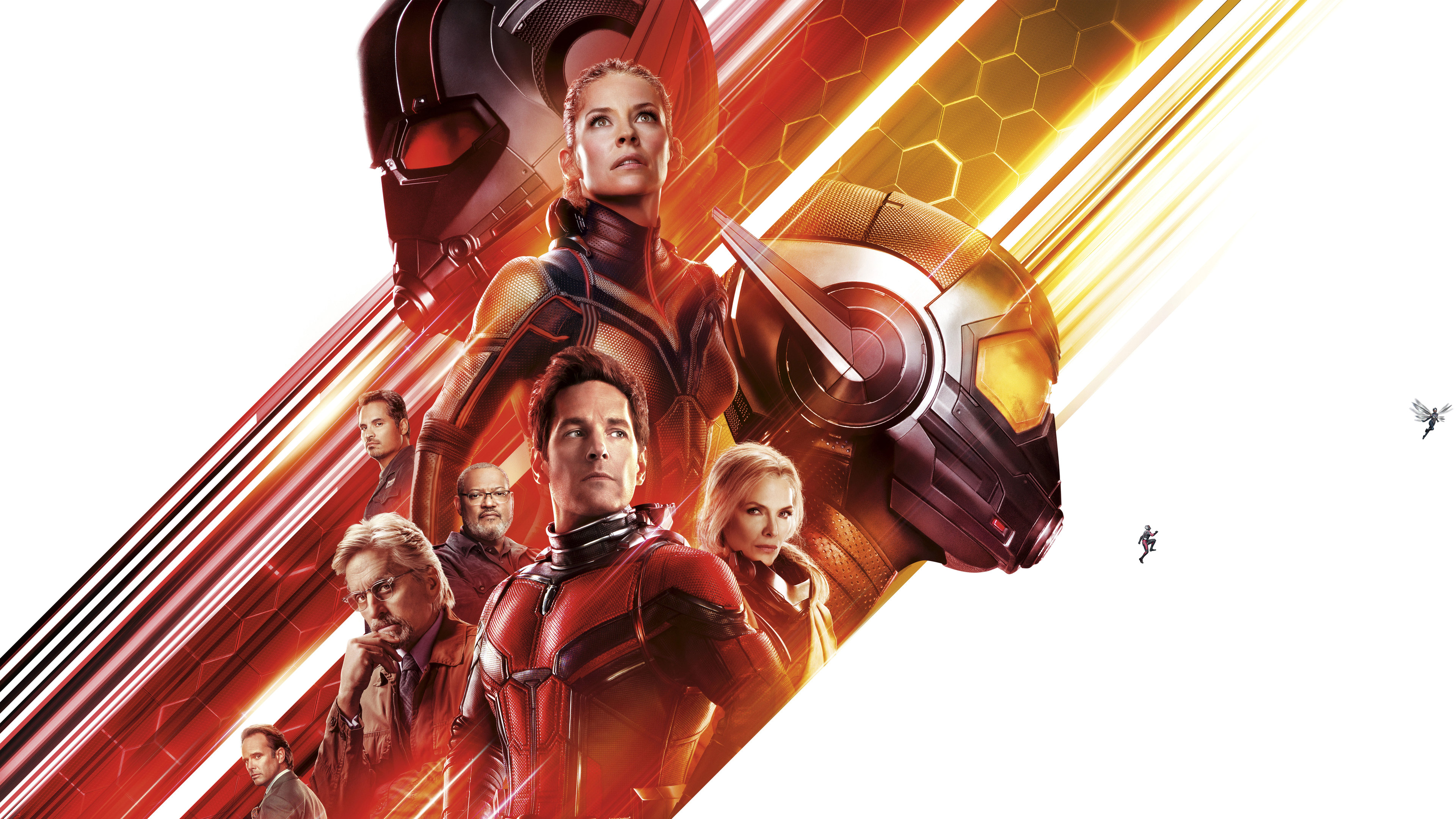 ant man and the wasp movie 10k 1537645404 - Ant Man And The Wasp Movie 10k - movies wallpapers, hd-wallpapers, ant man wallpapers, ant man and the wasp wallpapers, 8k wallpapers, 5k wallpapers, 4k-wallpapers, 2018-movies-wallpapers, 10k wallpapers