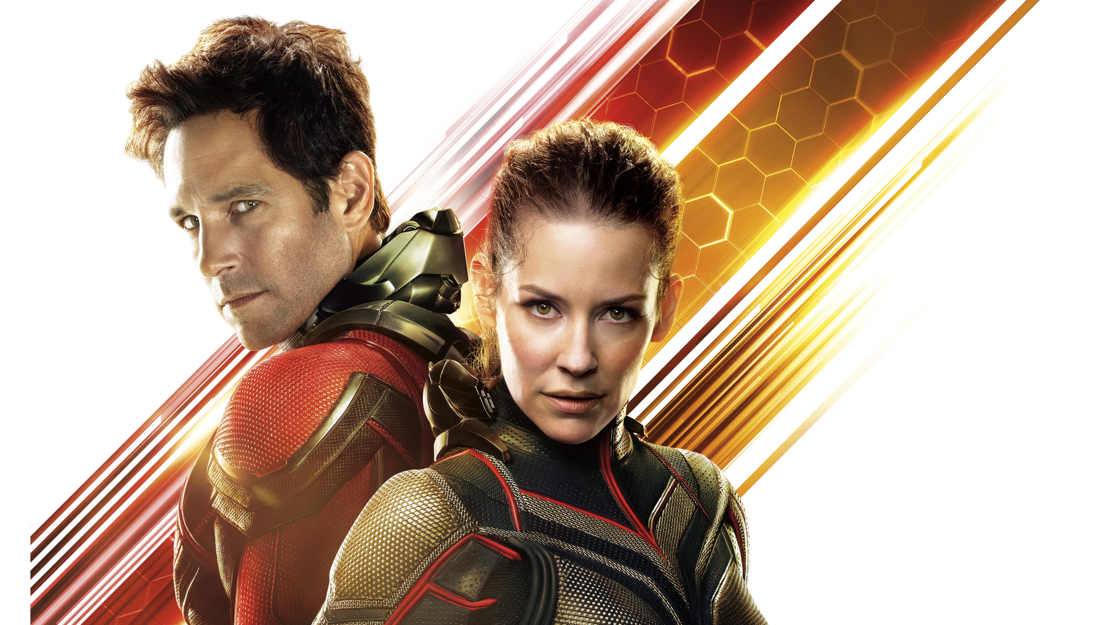 ant man and the wasp movie 12k 1537645229 - Ant Man And The Wasp Movie 12k - movies wallpapers, hd-wallpapers, ant man wallpapers, ant man and the wasp wallpapers, 8k wallpapers, 5k wallpapers, 4k-wallpapers, 2018-movies-wallpapers, 12k wallpapers, 10k wallpapers