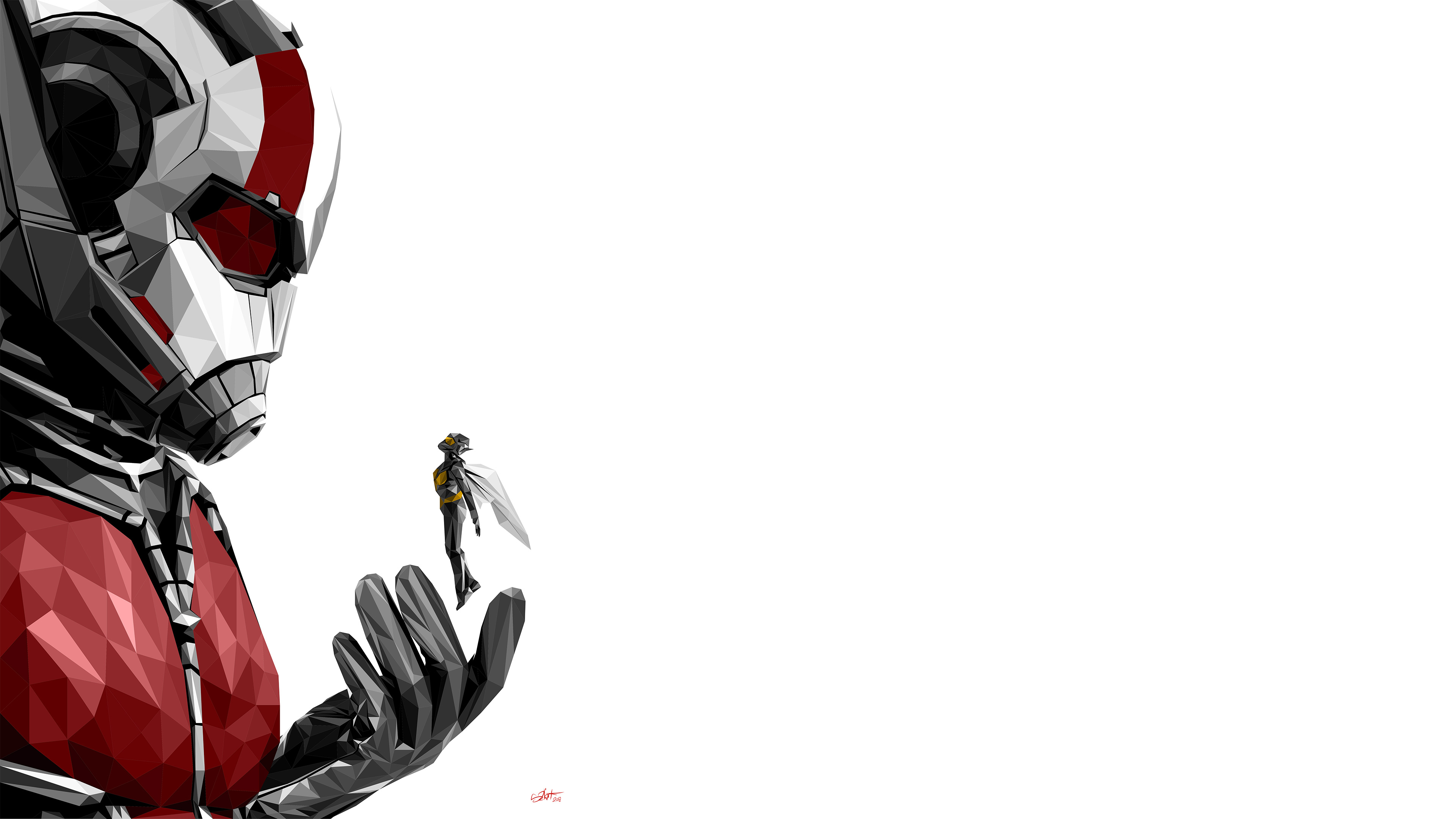 ant man and the wasp movie 4k 1537645157 - Ant Man And The Wasp Movie 4k - movies wallpapers, hd-wallpapers, digital art wallpapers, behance wallpapers, artist wallpapers, ant man wallpapers, ant man and the wasp wallpapers, 4k-wallpapers, 2018-movies-wallpapers