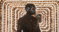 ant man and the wasp movie 5k 1537645092 200x110 - Ant Man And The Wasp Movie 5k - movies wallpapers, hd-wallpapers, ant man wallpapers, ant man and the wasp wallpapers, 5k wallpapers, 4k-wallpapers, 2018-movies-wallpapers