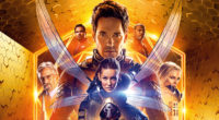 ant man and the wasp movie 8k 1537645194 200x110 - Ant Man And The Wasp Movie 8k - movies wallpapers, hd-wallpapers, ant man wallpapers, ant man and the wasp wallpapers, 8k wallpapers, 5k wallpapers, 4k-wallpapers, 2018-movies-wallpapers