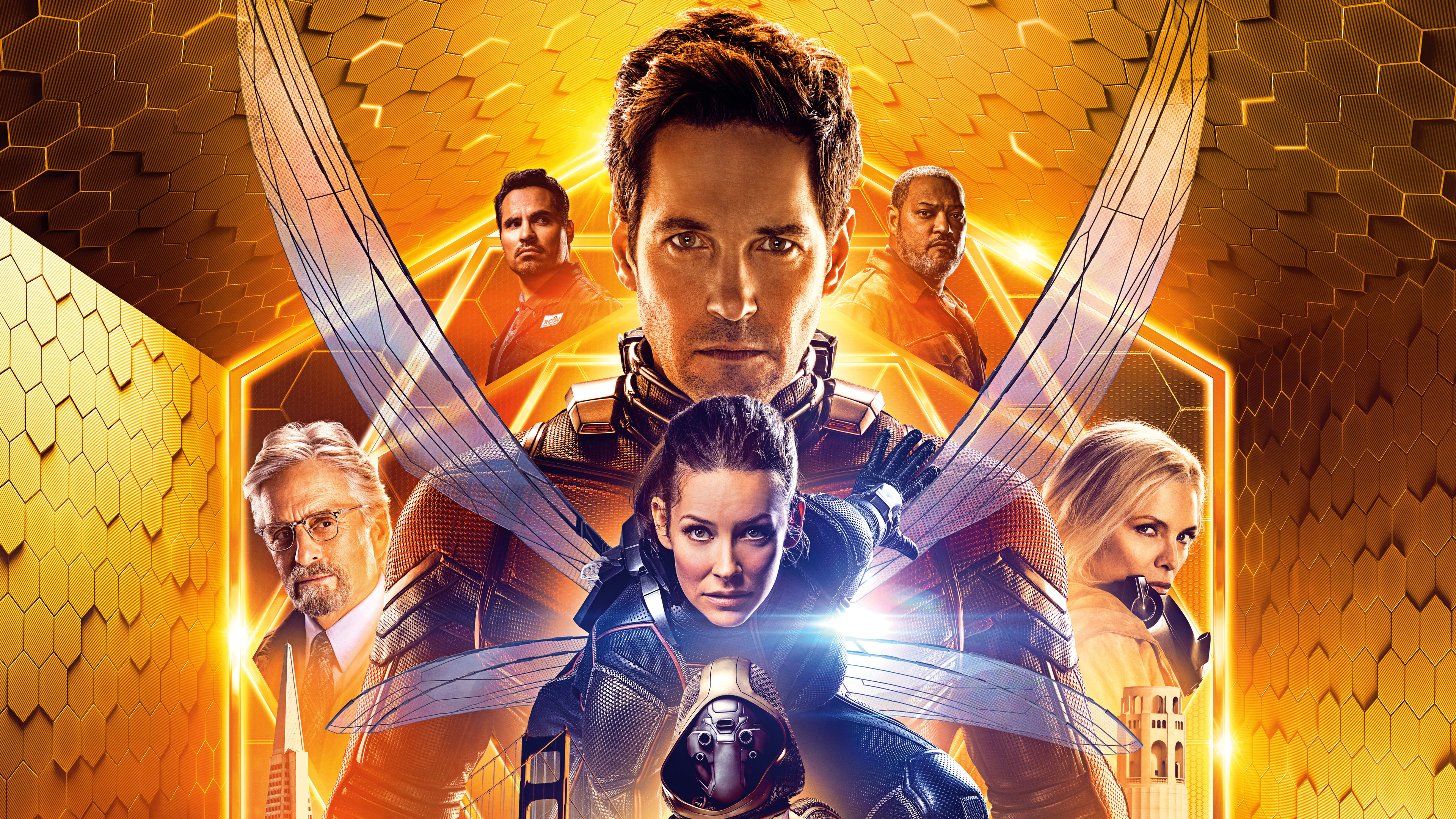 ant man and the wasp movie 8k 1537645194 - Ant Man And The Wasp Movie 8k - movies wallpapers, hd-wallpapers, ant man wallpapers, ant man and the wasp wallpapers, 8k wallpapers, 5k wallpapers, 4k-wallpapers, 2018-movies-wallpapers