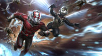 ant man and the wasp movie concept art 1537645054 200x110 - Ant Man And The Wasp Movie Concept Art - wasp wallpapers, movies wallpapers, hd-wallpapers, ant man wallpapers, ant man and the wasp wallpapers, 5k wallpapers, 4k-wallpapers, 2018-movies-wallpapers