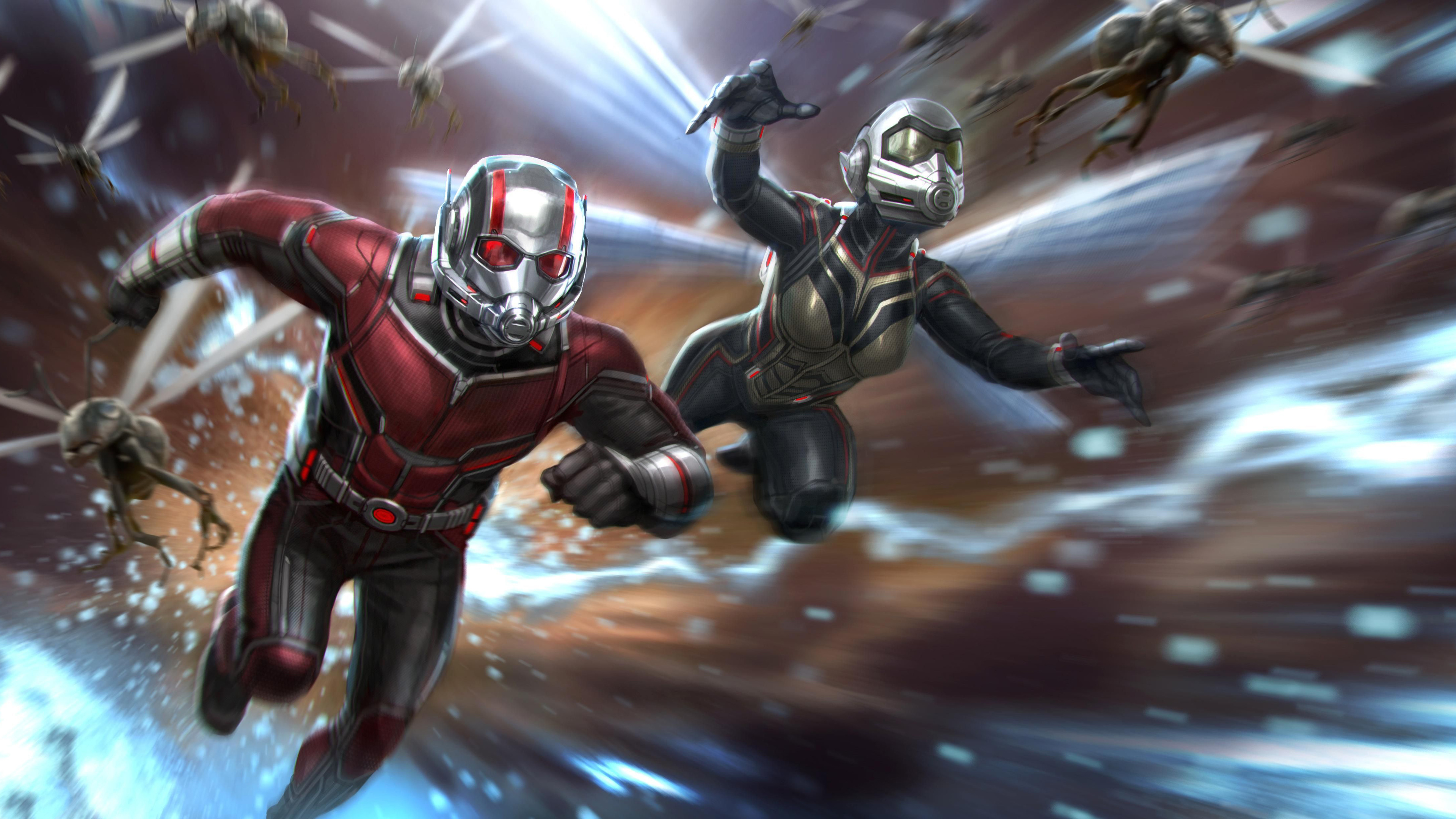 ant man and the wasp movie concept art 1537645054 - Ant Man And The Wasp Movie Concept Art - wasp wallpapers, movies wallpapers, hd-wallpapers, ant man wallpapers, ant man and the wasp wallpapers, 5k wallpapers, 4k-wallpapers, 2018-movies-wallpapers