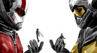 ant man and the wasp movie poster 4k 1537645124 200x110 - Ant Man And The Wasp Movie Poster 4k - movies wallpapers, hd-wallpapers, digital art wallpapers, behance wallpapers, artist wallpapers, ant man wallpapers, ant man and the wasp wallpapers, 4k-wallpapers, 2018-movies-wallpapers