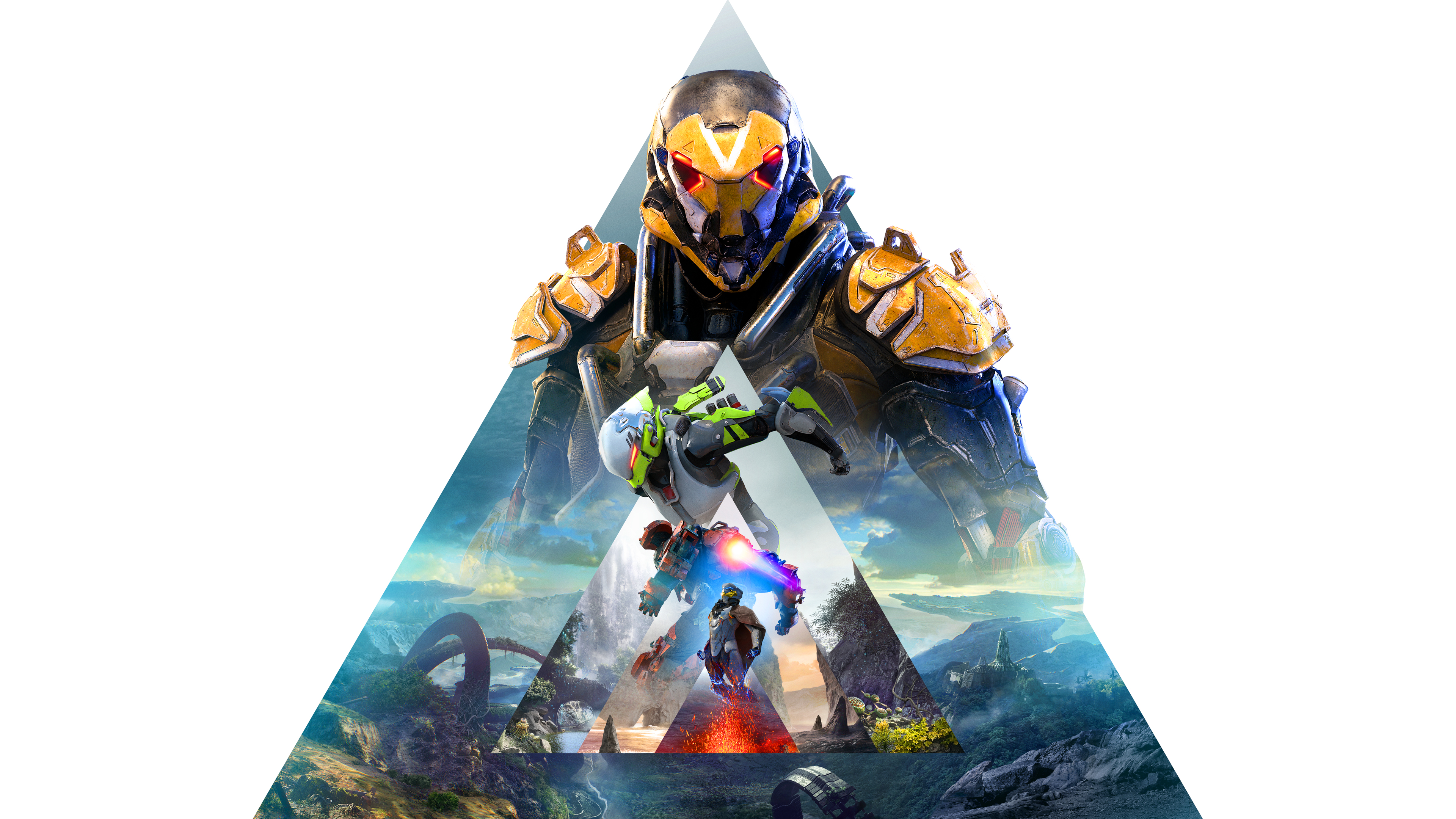 anthem legion of dawn 4k 1537691612 - Anthem Legion Of Dawn 4k - xbox games wallpapers, pc games wallpapers, hd-wallpapers, games wallpapers, anthem wallpapers, 4k-wallpapers, 2019 games wallpapers
