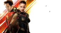 antman and the wasp 12k 1537645166 200x110 - Antman And The Wasp 12k - movies wallpapers, hd-wallpapers, ant man wallpapers, ant man and the wasp wallpapers, 8k wallpapers, 5k wallpapers, 4k-wallpapers, 2018-movies-wallpapers, 12k wallpapers, 10k wallpapers
