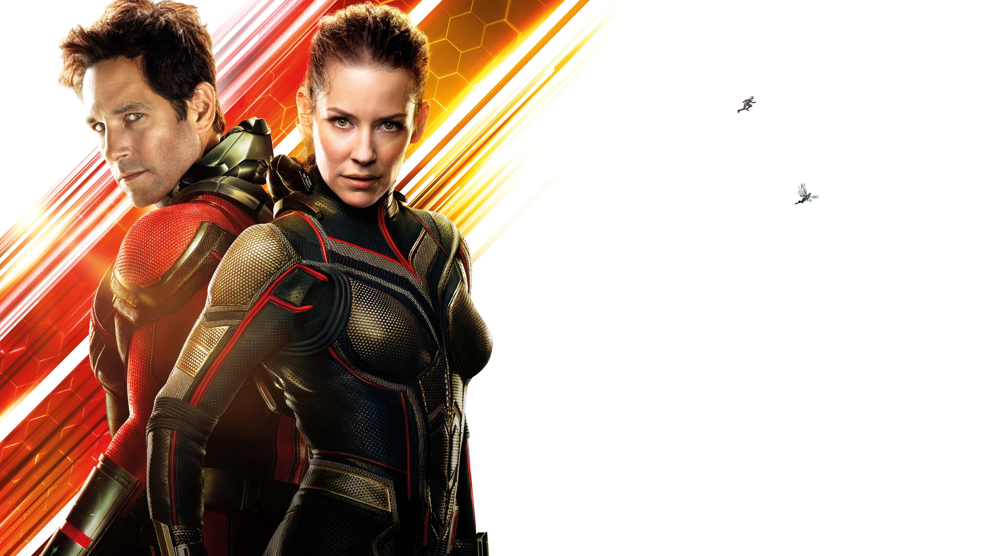 antman and the wasp 12k 1537645166 - Antman And The Wasp 12k - movies wallpapers, hd-wallpapers, ant man wallpapers, ant man and the wasp wallpapers, 8k wallpapers, 5k wallpapers, 4k-wallpapers, 2018-movies-wallpapers, 12k wallpapers, 10k wallpapers
