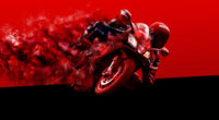 aprilia bike art 1536316637 200x110 - Aprilia Bike Art - hd-wallpapers, bikes wallpapers, aprilia wallpapers, 5k wallpapers, 4k-wallpapers