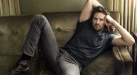 armie hammer 1536948431 200x110 - Armie Hammer - male celebrities wallpapers, hd-wallpapers, boys wallpapers, armie hammer wallpapers, 4k-wallpapers