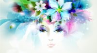 art girl eyes flowers petals butterfly leaves spray 4k 1536098886 200x110 - art, girl, eyes, flowers, petals, butterfly, leaves, spray 4k - Girl, Eyes, art