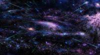 art star tree sky space 4k 1536017178 200x110 - art, star, tree, sky, space 4k - tree, Star, art