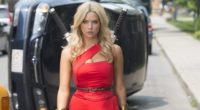 ashley benson in pixel movie 1536363345 200x110 - Ashley Benson In Pixel Movie - red wallpapers, pixels wallpapers, ninja wallpapers, movies wallpapers, dress wallpapers, ashely benson wallpapers