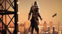 assassin creed ezio 1537692355 200x110 - Assassin Creed Ezio - hd-wallpapers, games wallpapers, assassins creed wallpapers, 4k-wallpapers