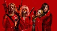 assassination nation 2018 10k 1537644274 200x110 - Assassination Nation 2018 10k - movies wallpapers, hd-wallpapers, assassination nation wallpapers, 8k wallpapers, 5k wallpapers, 4k-wallpapers, 2018-movies-wallpapers, 10k wallpapers