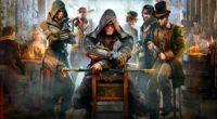 assassins creed 2 1535966604 200x110 - Assassins Creed 2 - xbox games wallpapers, ps games wallpapers, pc games wallpapers, games wallpapers, assassins creed wallpapers
