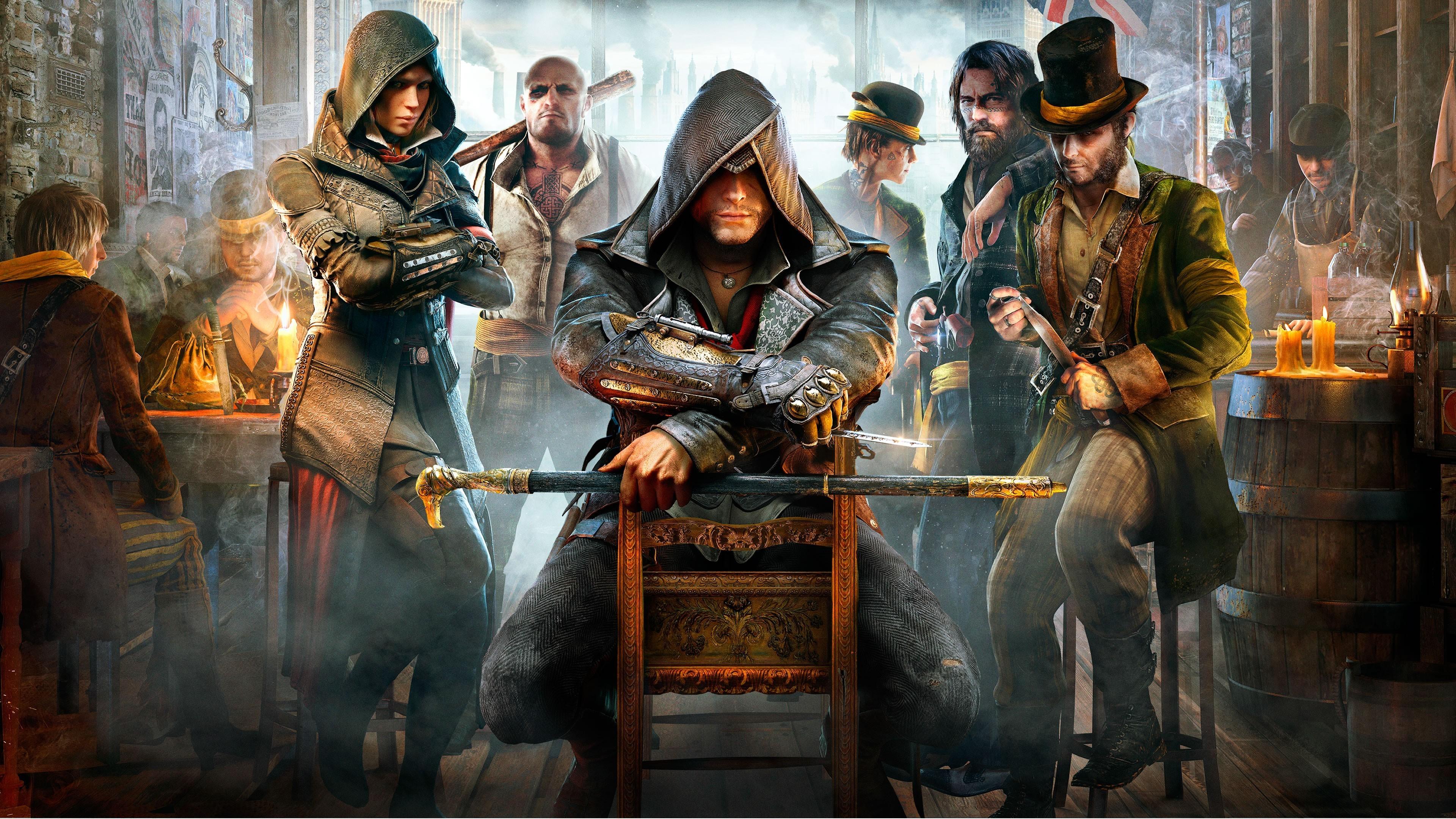 assassins creed 2 1535966604 - Assassins Creed 2 - xbox games wallpapers, ps games wallpapers, pc games wallpapers, games wallpapers, assassins creed wallpapers