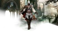assassins creed game 1535967372 200x110 - Assassins Creed Game - xbox games wallpapers, ps games wallpapers, pc games wallpapers, games wallpapers, assassins creed wallpapers